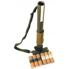 38mm Para Mortar