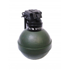 M10 Ball Grenade Powder Filled