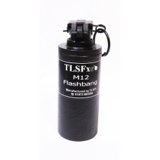 M12 Flash Bang Device