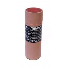 Thermobaric Multi Bang
