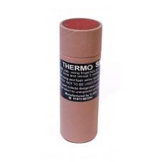 Thermobaric Smoke Grenade
