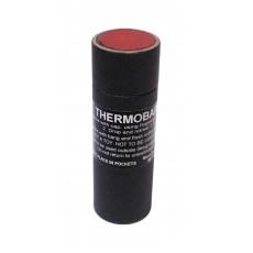 Thermobaric & Thermobaric Multi Bang Grenade Instructions